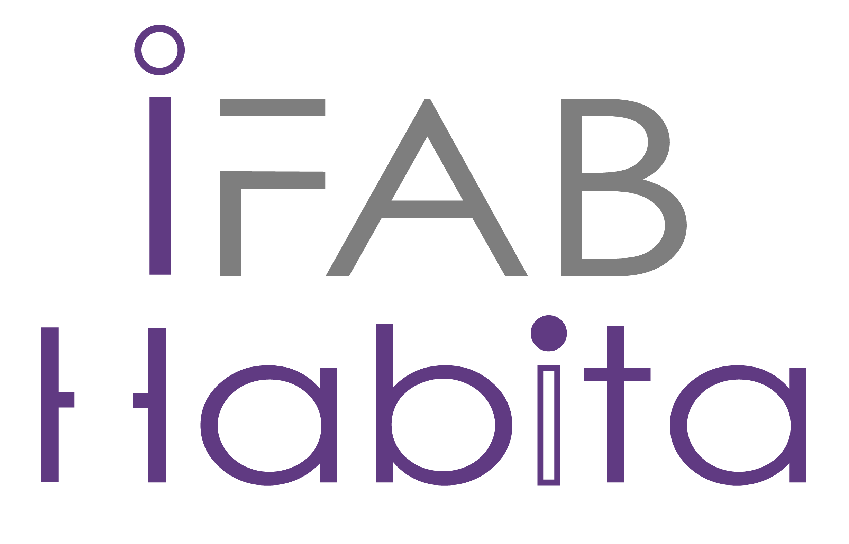 IfabHabita